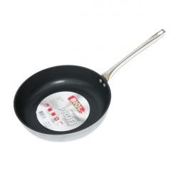 Антипригарная сковорода серии Profi 28 см БИОЛ 2813H